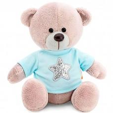 Мягкая игрушка Медведь Топтыжкин 25...