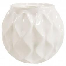 Декоративная ваза Шар малый 10 см, ...