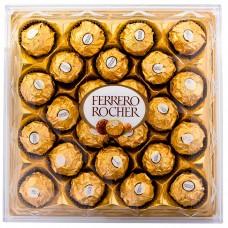 Конфеты Ferrero Rocher 300 гр