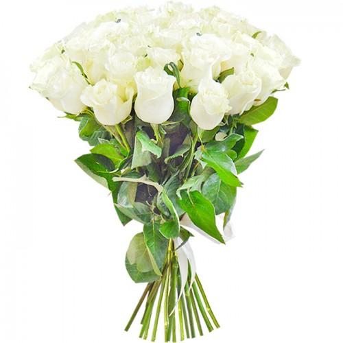 Доставка цветов в королеве дешево — 5
