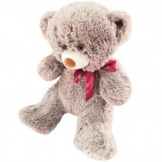 Мягкая игрушка Мишка Мартин, 45 см