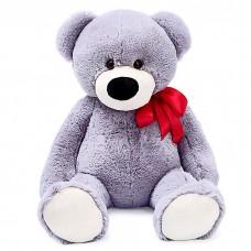Мягкая игрушка Медведь Марк 80 см, ...
