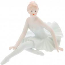 Сувенир Балет