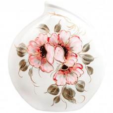 Декоративная ваза Вьюнок инфинити 3...