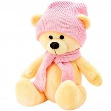 Мягкая игрушка Медведь Топтыжкин в ...