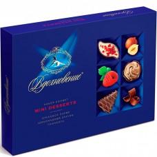 Конфеты Вдохновение Mini Dessert ас...