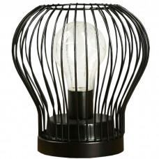 Светильник настольный Идея, 16 см